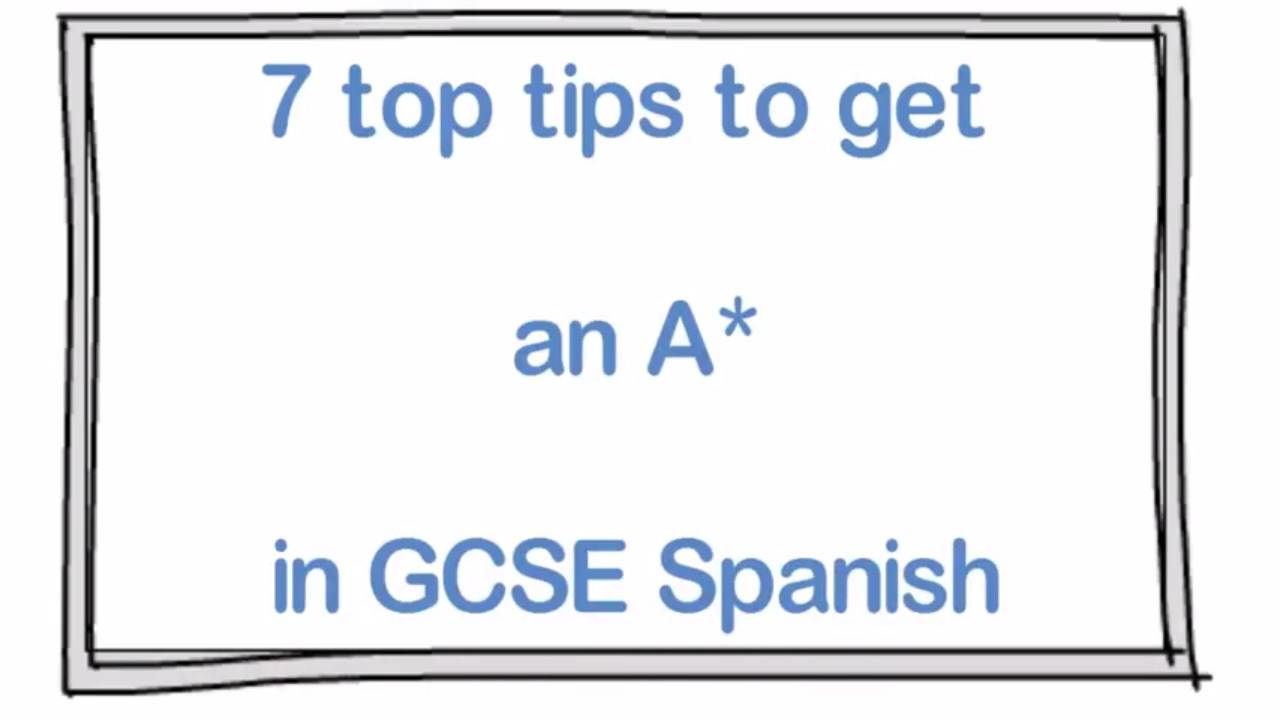 how to get spanish nationality