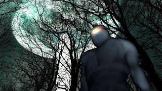 Strange Matter - X-It Music - Dark Epic Orchestral Hybrid Movie Trailer Music