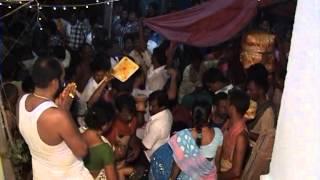 free download devotional songs pk song kanakadurga telugu SONGS