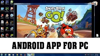 android || games || for || pc || computer || laptop