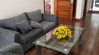 Bán căn hộ Hoàng Anh Gia Lai 3| 2 phòng ngủ, 99m2, 2.05 tỷ, Call: 0903180023