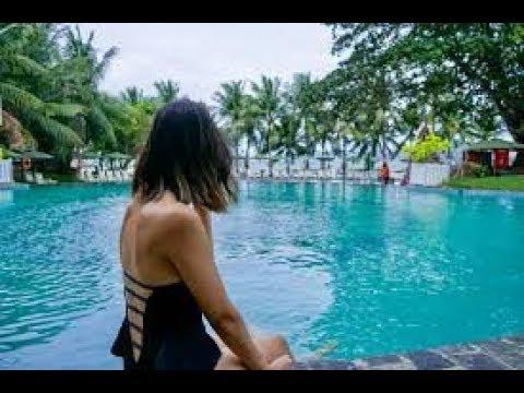 My First Vlog - Trip To Vietnam #trailer