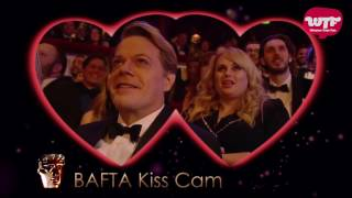 Kiss Cam Vol 2