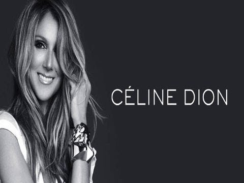 Celine Dion - Behind the Music