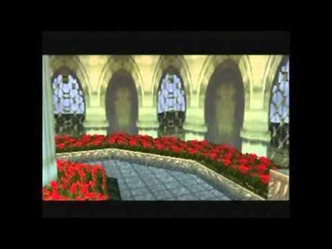 Let's Play: Castlevania 64 - Part 4: The Haunted Villa