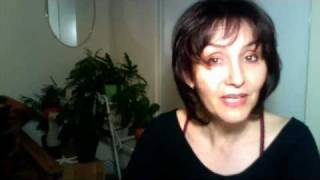 daily minute with j ouellette pronunciation ou and o in french learn parisian french online