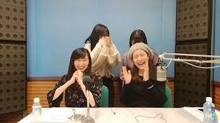 真那さんも卒業ですね 北野瑠華 今日の21時からはぎふチャン 「SKE48の岐阜県だって地元ですっ!」 今日のゲストメンバーは #大矢真那 さんと #高木由麻奈 さんです!