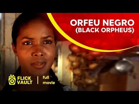 Orfeu Negro (Black Orpheus) | Full Movie | Flick Vault