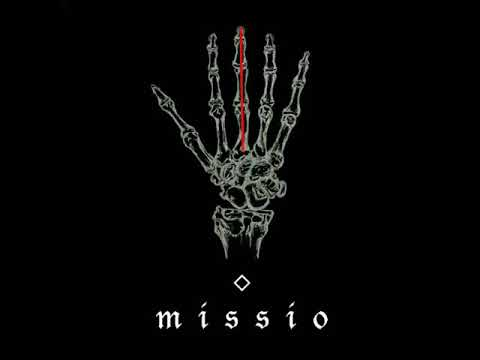 Missio - I dont even care about you( Lyrics )