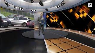 Patrula Jurnal TV // 19.07.2020