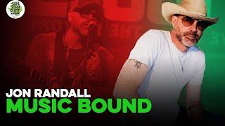 Grammy Winner Jon Randall on How he Got Started in the Music Business