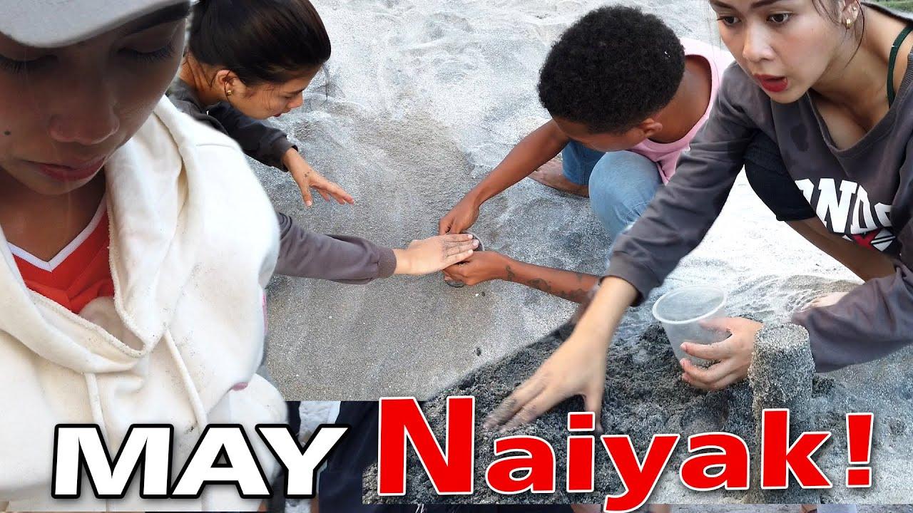 ISA TINAMAAN SA MATA ISA UMAYAW NA - Team Batanghamog | SY TALENT ENTERTAINMENT | SY FAMILY