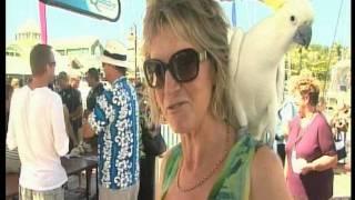 Port Douglas Carnivale Thumbnail