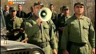 Repeat youtube video Hatırla Sevgili - Kızıldere Katliamı (30 Mart 1972)