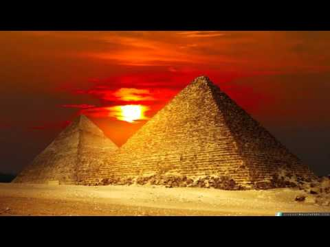 Best Uplifting Trance by  Arabian djs 2016 - vol 1