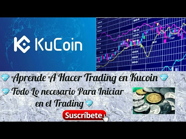 mejor pagina para trading bitcoin