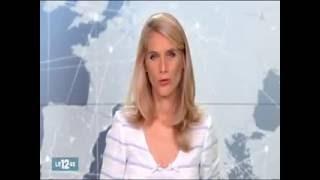 Reportage M6 04-08-2016 : Saint-Jean-de-Monts