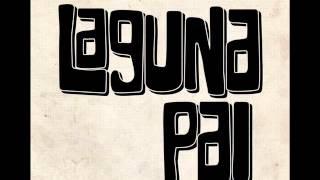 Libertad - Laguna Pai (Reggae Perú)
