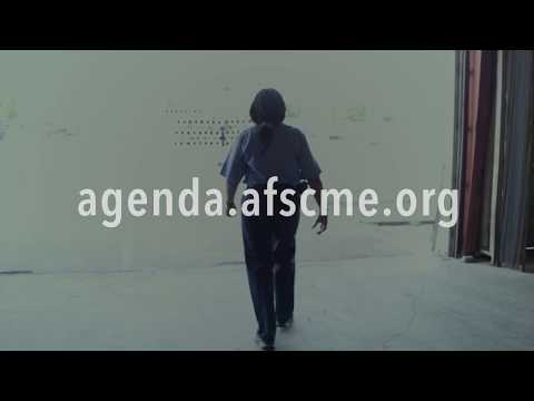 Freedom and Opportunity for All | The AFSCME Agenda | AFSCME Video