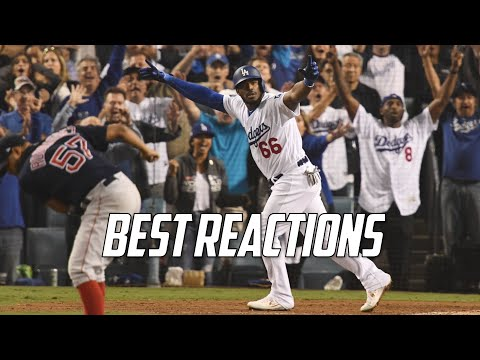 MLB | Best