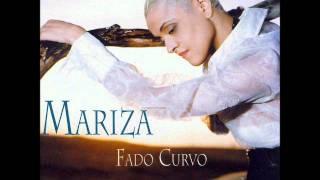 02 Cavaleiro Monge - Fado Curvo, Mariza