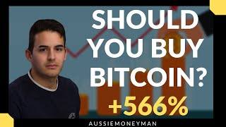 How to Buy BTC in Australia and if You Should - Bitcoin 101