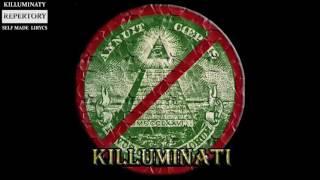 les marques sataniques des rappeurs franais wati b unkut vortex bttf