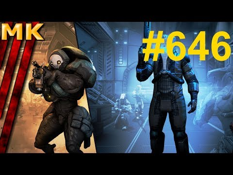 Warframe, Teil 646 - War on Grineer, Hotfix: 24.2.15, DE Contests - (deutsch/german) [HD/1080p] thumbnail