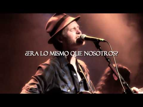 The Lumineers - Morning Song (Traducida al Español)