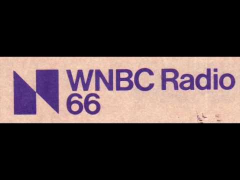 WNBC 66 New York - TM Design 70 Jingle Demo - 1970