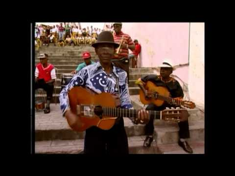Cuba Son Los Jubilados 1 (Lo Mejor de la Música Cubana)