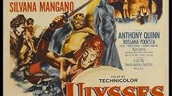 Ulises(1954) - Completa
