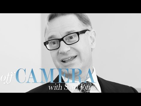 Paul Feig on Early Failure and Chasing Dreams in Los Angeles