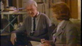 "BETTE DAVIS & JAMES STEWART ""RIGHT OF WAY"" 1983 (3/12)"