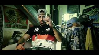 Download Video IsRap - Saliendo a triunfar (Videoclip) [Prod&Shot MadMike] MP3 3GP MP4