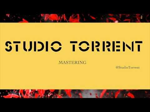 Torrent Studios Presentation