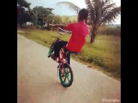 TDB Rider(klepek nopak plop)-full HD