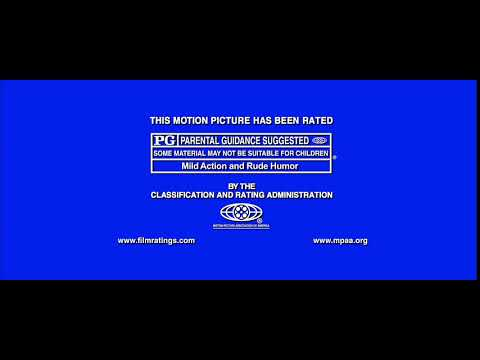 "MPAA Rated PG (2014) [""3D""*] (1080p HD)"