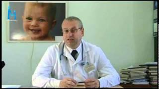 Питание детей-аллергиков (часть 1)