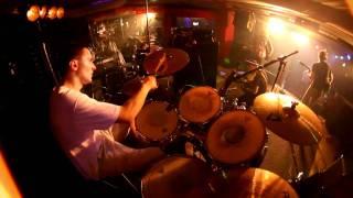Acid Head - Развал-схождение [promo live video]