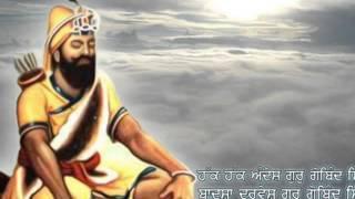 ( Dharna 61 ) Sant Baba Ranjit Singh Ji DhadrianWale.