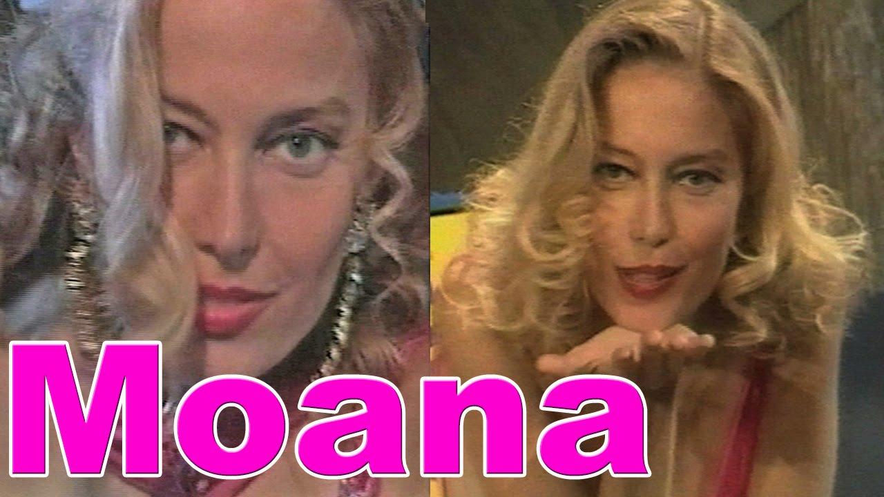 Claudia Gerini (born 1971),Lia Tanzi Porn video Charlotte Rampling,Yara Khmidan UKR