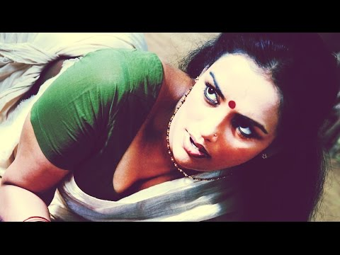 Hot Teacher Malayalam Malayalam  Full Movie  Latest Malayalam Glamour Full Movie  Youtube