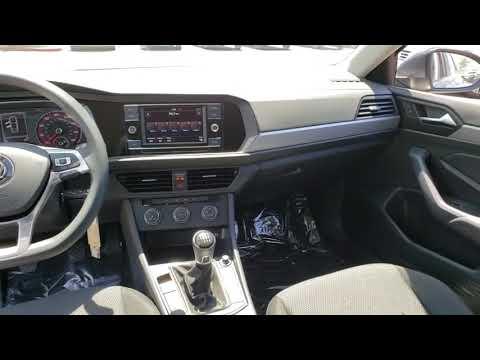 2019 Volkswagen Jetta Las Vegas, Henderson, North Las Vegas, Boulder City, Mesquite, NV T115558