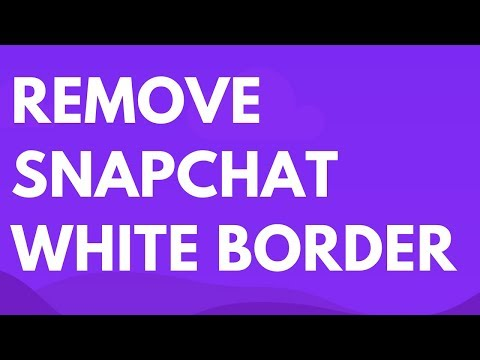 Snapchat remove discover iphone
