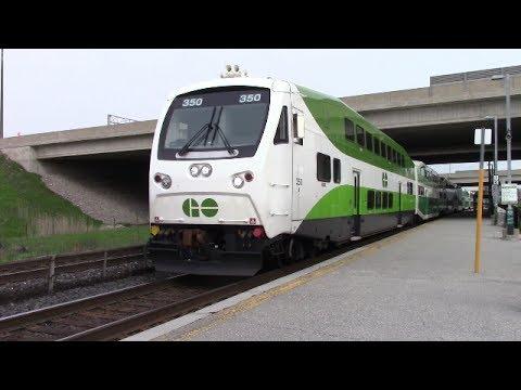 richmond bound train announces - 480×360