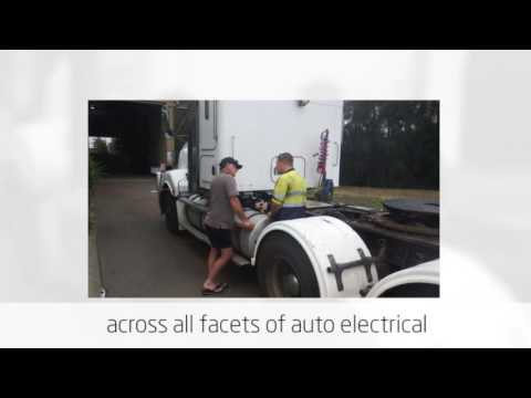 Auto Electrician Belmont Western Australia
