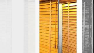 секційні ворота Житомир купити захисні ролети замовити металопластикові вікна в житомирі ціни(, 2015-03-25T10:32:23.000Z)