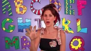 Lucinka Pusinka naučí deti správne vyslovovať