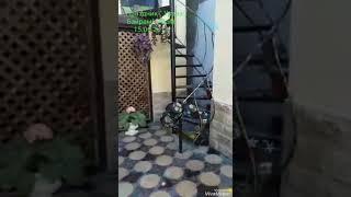 """Праздник  """"Ураза  Байрам"""" у Saihi .."""